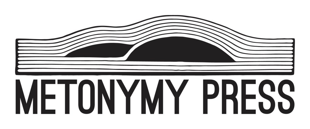 Metonymy Press