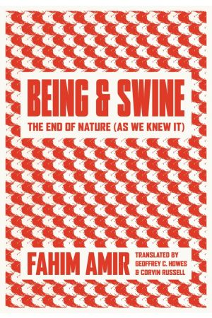 Being and Swine