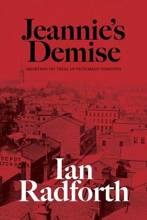 Jeannie's Demise