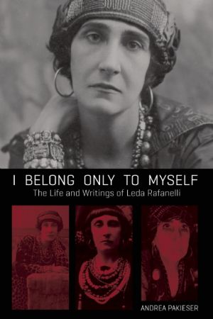 I Belong Only to Myself
