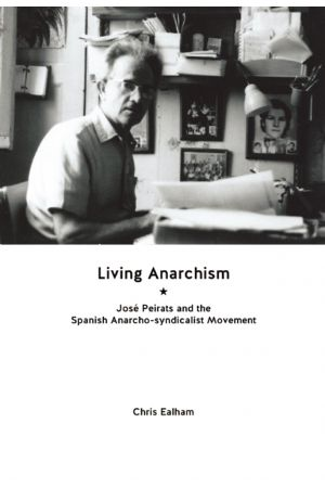Living Anarchism
