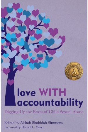 Love WITH Accountability e-book