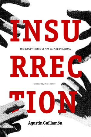 Insurrection e-book