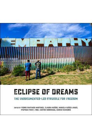 Eclipse of Dreams e-book