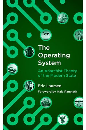 The Operating System (Preorder)