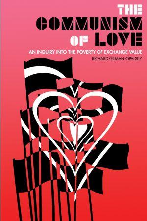 The Communism of Love e-book