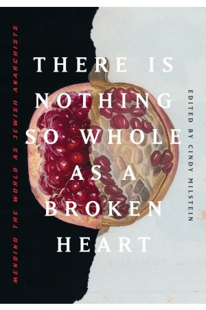 There Is Nothing So Whole as a Broken Heart e-book
