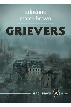 Grievers