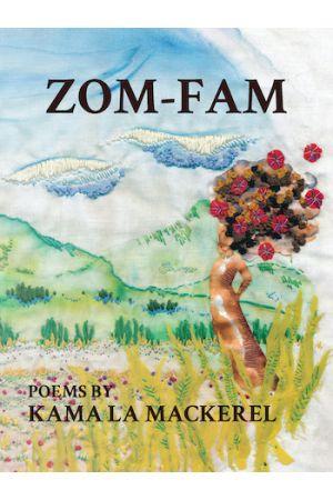 ZOM-FAM