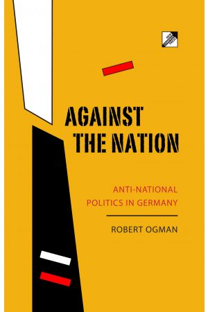 Against the Nation
