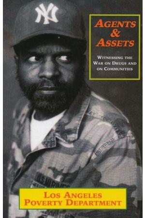 Agents & Assets