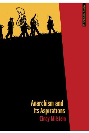 Anarchism and Its Aspirations e-book