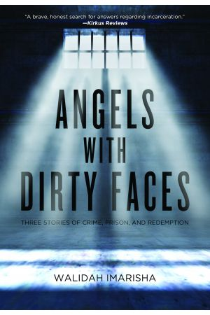 Angels with Dirty Faces e-book