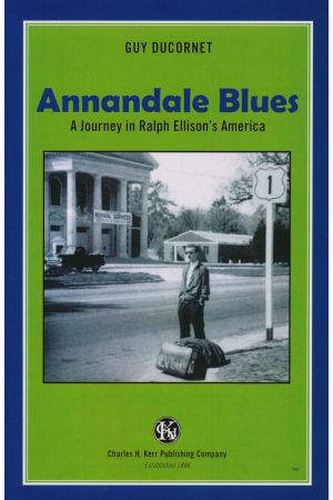 Annandale Blues