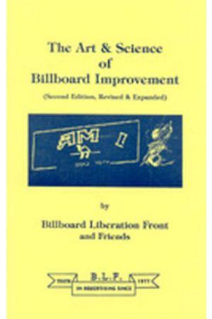 Art and Science of Billboard Improvement