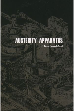 Austerity Apparatus