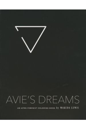 Avie's Dreams