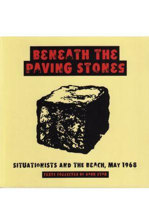 Beneath the Paving Stones