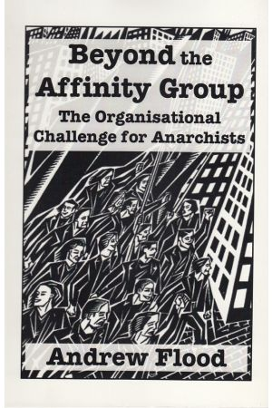 Beyond the Affinity Group