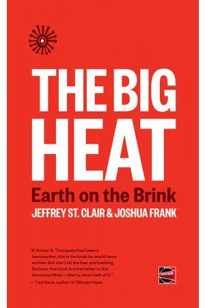 The Big Heat e-book