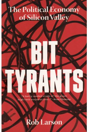 Bit Tyrants