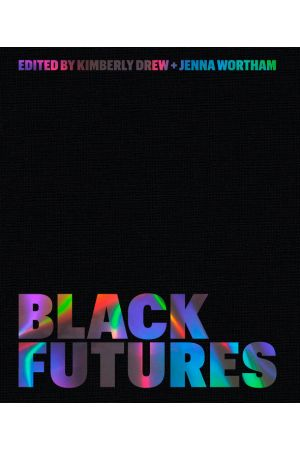 Black Futures