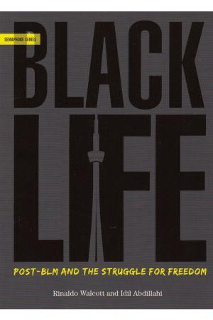 BlackLife
