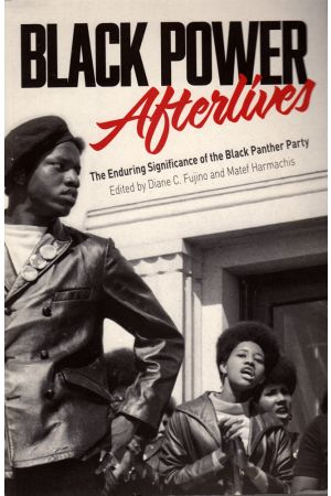 Black Power Afterlives