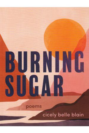 Burning Sugar