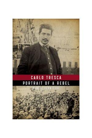 Carlo Tresca e-book
