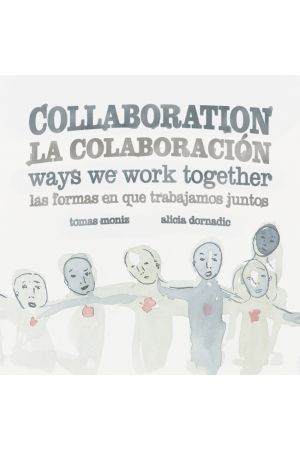 Collaboration / Colaboración