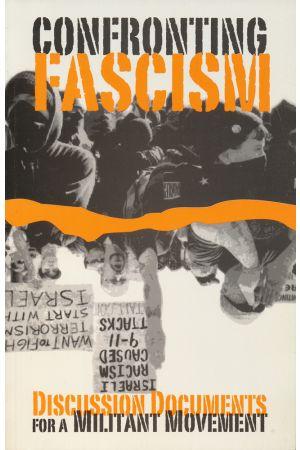 Confronting Fascism e-book