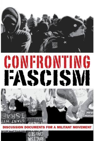 Confronting Fascism