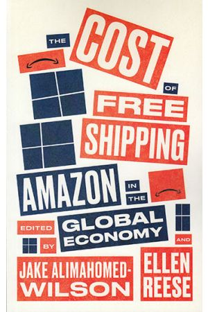 Cost of Free Shipping