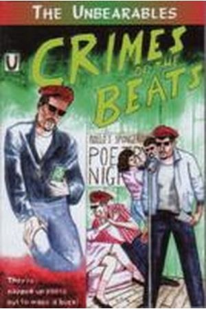 Crimes of the Beats