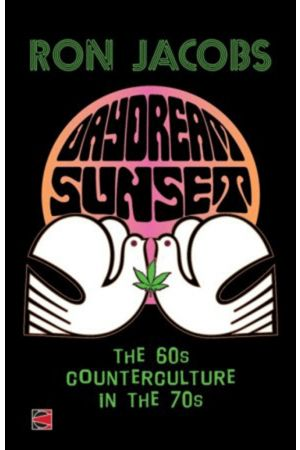 Daydream Sunset e-book