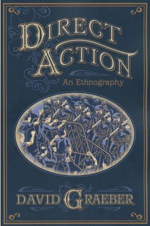 Direct Action e-book