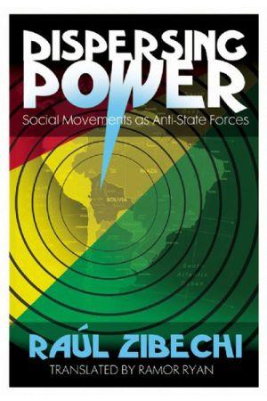 Dispersing Power e-book