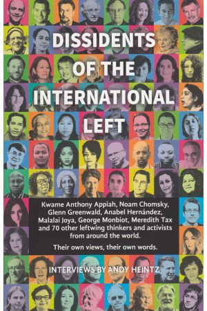 Dissidents of the International Left