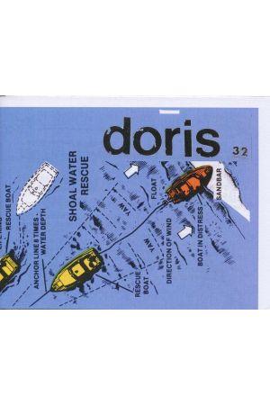 Doris #32