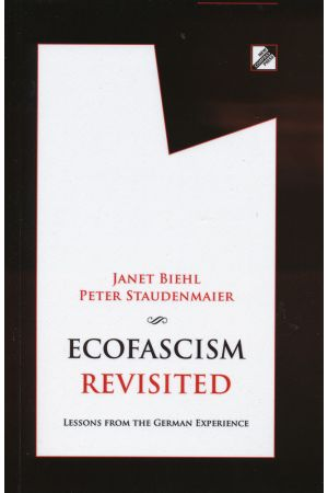 Ecofascism Revisited