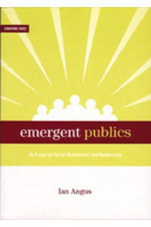 Emergent Publics