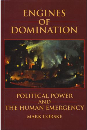 Engines of Domination