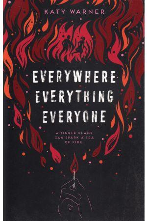 Everwhere Everything Everyone