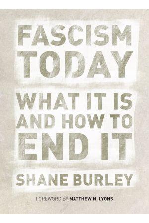 Fascism Today e-book