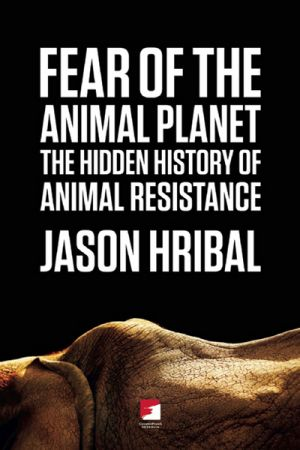 Fear of the Animal Planet e-book