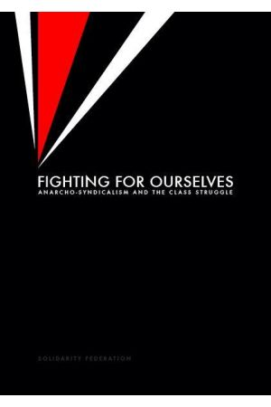 Fighting for Ourselves