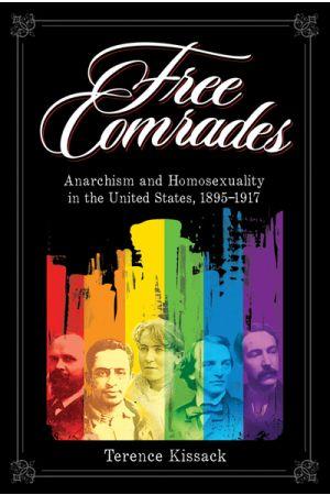 Free Comrades