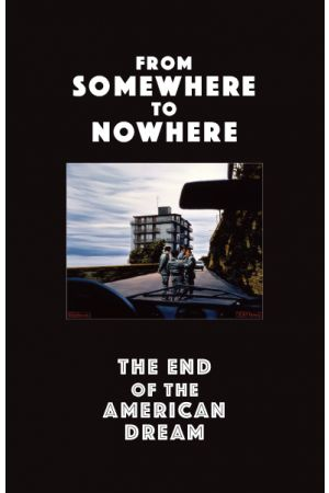 From Somewhere to Nowhere