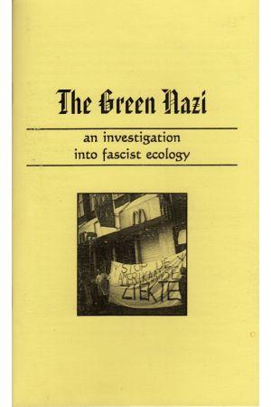 The Green Nazi